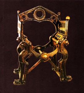 写真2.3ダゴベールの椅子のコピー