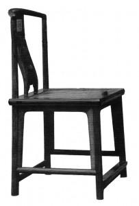 写真3.1 Chinese chairのコピー