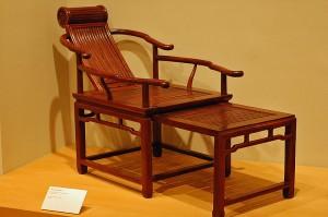 写真3.3Moon-viewing_Chair