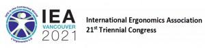 IEA ロゴ